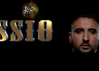 SSIO at Disco Prive Club Lloret