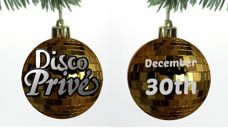 Hello 2017 at Disco Prive in Lloret de Mar